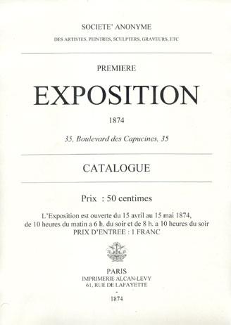 Exposition1874affiche