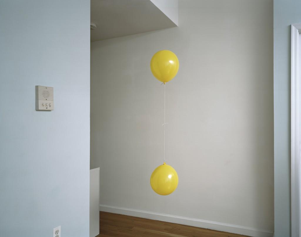 6 Balloons 2012